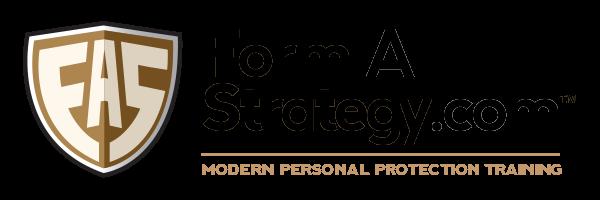 Form-A-Strategy-logo-horz