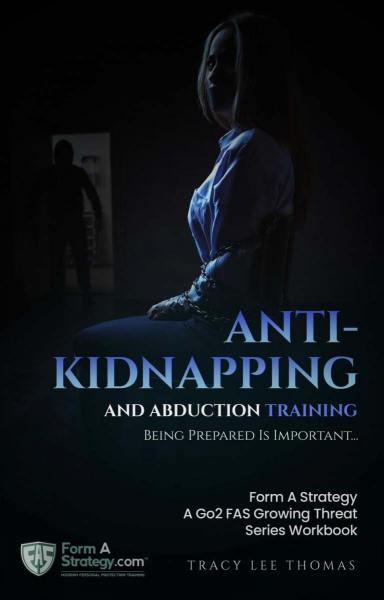 anti-kidnapping