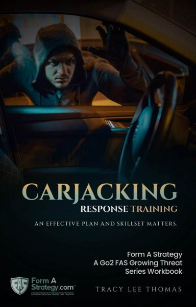 carjacking-response