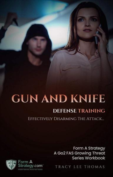 gun-and-knife
