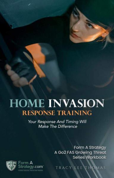 home-invasion-response