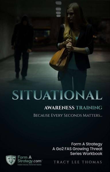 situational-awareness