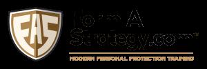 Form-A-Strategy-logo